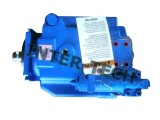 (h) pompa vickers PVQ20-MBR-MSNS-21-CM7D-1 2 intertech