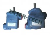 (U) vickers pompy hydrauliczne PVQ40AR01AA10H2111000100 CD0A
