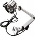 Lampy maszynowe LED- 1, LED- 2, LED- 3 - tel. 661- 840- 722