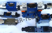 (n) zawory rexroth!4WE6C6X/EW110N9DA/V/62// intertech
