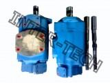 pompy,pompa;;vickers V2020 1F9B7B 1AA 30 intertech