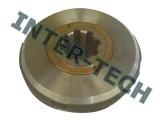 $$sprzegła  KLDO 1,25  intertech 601716745