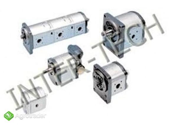 ---//pompy casappa pompa casappa  FP30.100 intertech 601716745