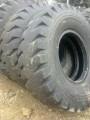 opona 1400-24 14.0R24 Michelin    przemysłowa radialna