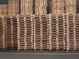 Ukraina.Skrzynie,opakowania euro,palety drewniane.Od 5 zl/szt.Deski