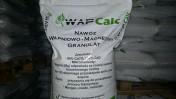 Wapno granulowane  Wap Calc