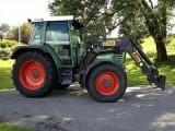 2000 fendt farmer 308