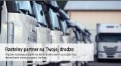 Transport Słowacja, Ukraina, Austria, Węgry i Anglia oraz spedycja