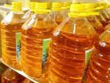 Ukraina.Olej rzepakowy 2,2 zl/litr + biomasa,tluszcze roslinne