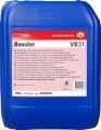 Diversey - Booster preparat bakteriobójczy i grzybobójczy