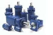 Silnik hydrauliczny Char Lynn 101-1026