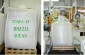 Sprzedamy cukier biały rafinowany trzcinowy ICUMSA 45 KLASA A !!!!!!