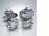 Hawe pompa V40M-45, V30E-095, V30E-160, Syców, Tech-Serwis