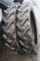 (G1223) Opona 8-28 Dunlop
