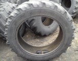 (G922) Opona 12.4 R32 Stomil AN-21