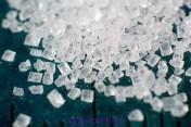 Kupię cukier kryształ KN kat. 2 (worki 25 kg)