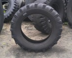 (G255) Opona 12.4/11-28 Stomil AN-3