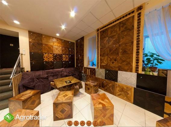 Ukraina. Europalety, sklejki, materialy drewnopochodne od producenta.