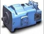 Regeneracja pomp hydraulicznych SUNDSTRAND SPV20,SPV25, SPV 27  Syców