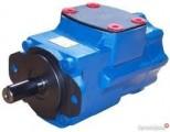 Regeneracja pomp  hydraulicznych Denison T6CC, M7H,T67CB  Syców!!!