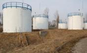 Baze paliwową wydzierżawie