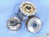 Sprzęgło ETM-092, ETM-052, Syców, GoldFluid, Sprzęgło