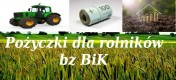 Pożyczki gotówkowe dla rolników