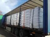Otręby pszenne  worki normowane dostawa bezpośrednia