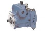 Pompa hydrauliczna Rexroth A4VG125HD1DT132R-NSF02F001S