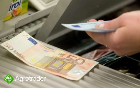 Oferta pożyczki pomiędzy szczególności szybkie i poważne