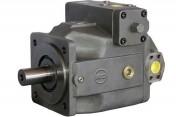 Pompa hydrauliczna Rexroth A4VG250EP2DM132L-NZD10N003EH