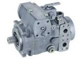 Pompa hydrauliczna Rexroth A4VSO125DRPPB13NOO