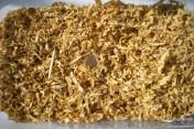 super tytoń 70 zł