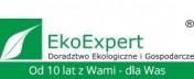 USŁUGI EKOLOGICZNE DLA FIRM WSPÓŁPRACA EKOLOGICZNA EKOEXPERT BIAŁYSTOK