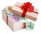 Szybka oferta pożyczki w ciągu 72 godzin