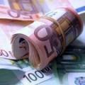 Darlehensangebot zwischen Privatpersonen