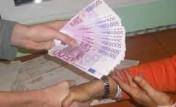 Finansowanie pomocy między poważnych osób