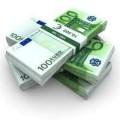 poważny i szybka oferta pożyczki