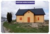 Okazja-Dom pod Augustow