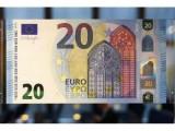 Für all Ihr Gelddarlehen