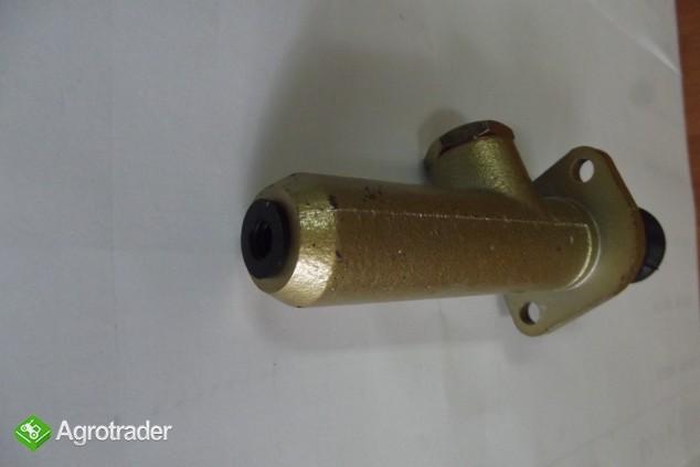 Pompa hamulcowa krótka URSUS C 360/C 385.    - zdjęcie 2