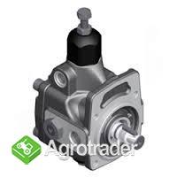 **Pompa PONAR PV2V3-3025RMC100A1, Ponar Wadowice** - zdjęcie 2