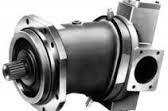 Hydromatic silniki hydrauliczne A2FM90/61R-PAB05