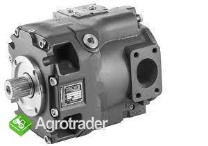 Hawe pompa V40M-45, V30E-095, V30E-160, Syców, Tech-Serwis - zdjęcie 4