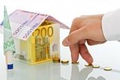 Darlehen / Kreditportfolio für Investoren