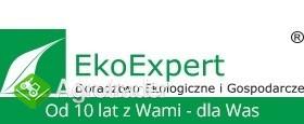 WSPÓŁPRACA EKOLOGICZNA EKOEXPERT BIAŁYSTOK OBSŁUGA EKOLOGICZNA FIRM