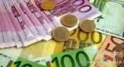 Pozyczki pieniedzy miedzy szczególnosci