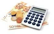 Dinheiro rápido e confiável sem custo