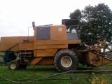 bizon Z-056