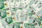 Oferujemy pożyczki dla osób fizycznych od 8.000 do 680,000,000 PLN